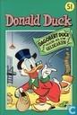 Comic Books - Donald Duck - Dagobert Duck voor al uw geldzaken