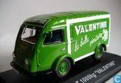 """Renault 1000kg """"Valentine"""""""