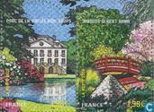 Gärten 2006 (FRA 2021)