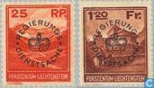 1933 Landschaften (LIE D2)