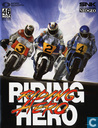 Riding Heroes