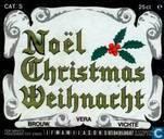 Noël Christmas Weihnacht (tht 87)