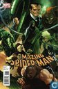 The Amazing Spider-man 647