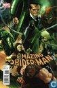 The Amazing Spider-man 647