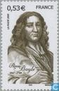 Bayle, Pierre 1647-1706