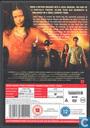 DVD / Video / Blu-ray - DVD - Mammoth