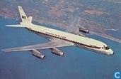 SAS - DC-8 (01)