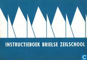 Instructieboek Brielse Zeilschool