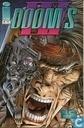 Doom's IV 4