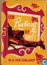 Een Rubens op drift