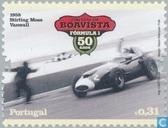 Formel 1-Rennen 1958-2008