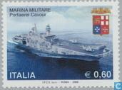 Italiaanse marine