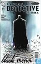 Detective comics 871