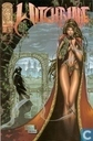 Witchblade 6