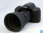 Nikon F-70