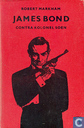 James Bond contra Kolonel Soen