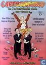 Cartoonworld - 20-21 september 2003