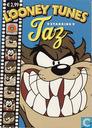 Looney Tunes starring Taz