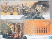 Erdbeben 2005 Lissabon (POR 843)