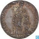 Utrecht 3 Gulden 1794