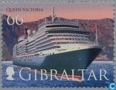 Cruiseschepen