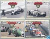 2008 Formule 1 Races (POR 930)