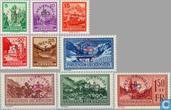 1934 Landschappen (LIE D3)
