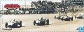 Formula 1 Races