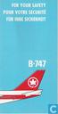 Air Canada - 747 Combi (01)