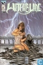 Witchblade 14