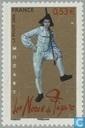 Mozart, Amadeus 1756-1791