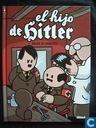 El hijo de Hitler