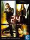 Season Eight DVD Collection
