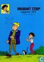 Strips - Brabant Strip Magazine (tijdschrift) - Brabant Strip Magazine 149