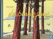 Tregor - Les beaux jours