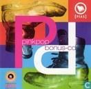 Pinkpop bonus-cd