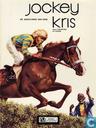 Strips - Jockey Kris - Jockey Kris