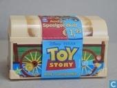 Andy's speelgoedkist