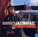 Jazzmatazz, vol.3: Streetsoul