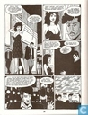 Comic Books - Heartbreak Soup - Love and Rockets 6