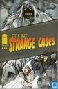 Strange cases