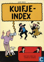 Kuifje-index