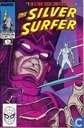 The Silver Surfer 1