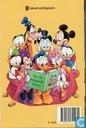 Comics - Donald Duck - Groeten uit Dagoland