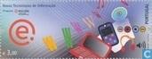 Informations-und Telekommunikationstechnologie
