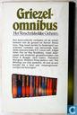 Books - Miscellaneous - Griezelomnibus