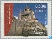 UNESCO- werelderfenis