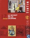 Le Secret de la Licorne (tout savoir sur)