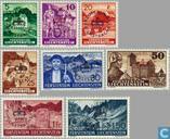 1937 Histoire (LIE D4)
