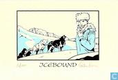 Comics - Icebound - Icebound